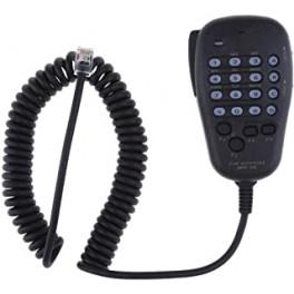 Micrófono original yaesu MH48 para Yaesu FT1900, 2900, 7800, 8800 y 8900