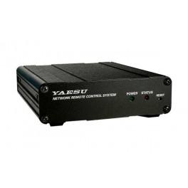 YAESU SCU-LAN10 Interface Unidad control remoto de red YAESU FT-DX101