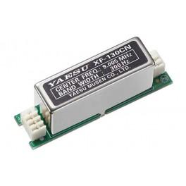 Yaesu XF130CN Filtro Roofing 9,005 Mhz / CW 300 Hz