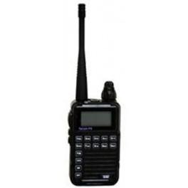 PR-8059 - TECOM-PS PMR 446 MHZ. 8 CANALES CON TECLADO.