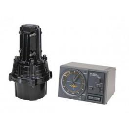 G-1000-DXC - ROTOR YAESU 1000 KG.