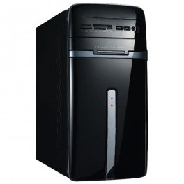 PC IQWO WEB LINE AMD