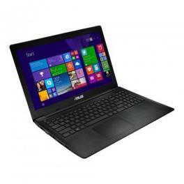 PORTATIL ASUS X553MA N2840-4G-500G-15.6-W8.1BING