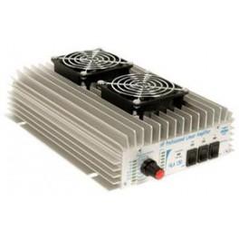 HLA-150/V PLUS - AMPLIFICADOR LINEAL RM HLA-150V PLUS PARA HF. 150 W.