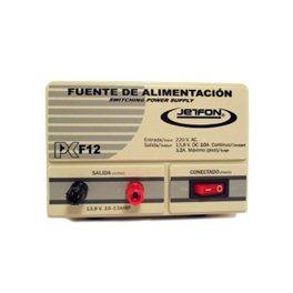 PC-F12 / 3128
