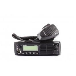 ALBRECHT AE-6490 CB AM/FM A 12 V
