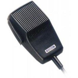 DMC-508/6