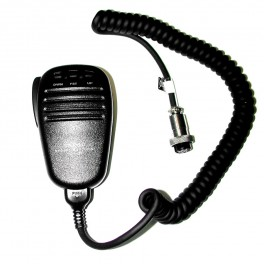Microfono Yaesu MH-31B8