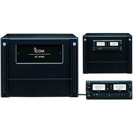 HF / 50 MHz amplificador lineal de 1 kW - IC PW1Euro