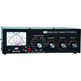 MFJ 949E ACOPLADOR DE ANTENAS HF 1,8- 30 Mhz