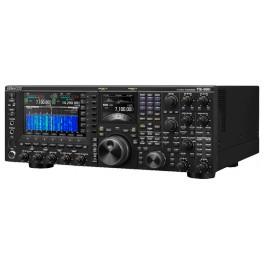 TS 990S EMISORA DE HF / 50 MHZ