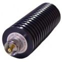 AV-DL-200-M - CARGA FICTICIA HASTA 1.0 GHZ, 35 W. CONTINUOS, 200 W. PEAK.