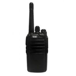 PR-8116 - TECOM-LC PMR446. 16 CANALES.