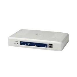 ICOM IP1000C-20