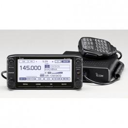 ICOM ID-5100E+UT-133 (BLUETOOTH)