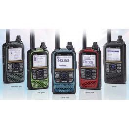 ICOM ID-51e Plus2